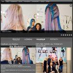 Referenz: Die Modefrisur – Ihr Friseur in Solingen