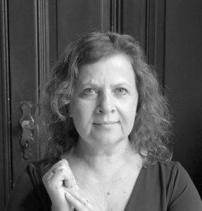 Sophia Kühn